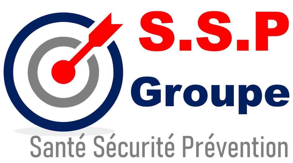 SSP Formation