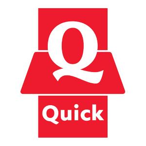 Quick (1)